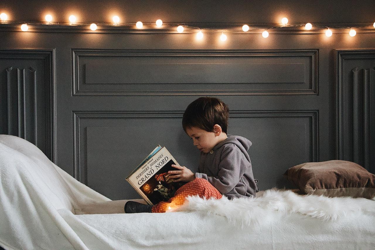 Erstat dine lamper med LED strips